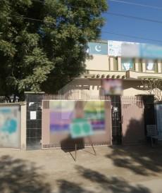 6 Marla House For Sale in Model Town B, Bahawalpur