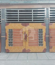 4 Bed 4 Marla House For Sale in Tajpura, Lahore