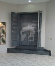 3 Bed 5 Marla House For Sale in DHA 11 Rahbar, Lahore