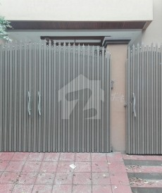 5 Bed 6 Marla House For Sale in Taj Bagh, Lahore
