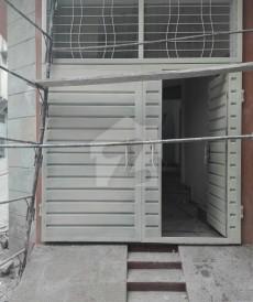 3 Bed 2 Marla House For Sale in Lalpul, Mughalpura