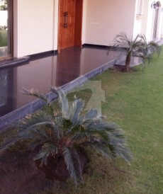 4 Bed 8 Kanal Farm House For Sale in Bedian Road, Lahore