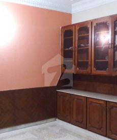 5 Bed 5 Marla House For Sale in Johar Town Phase 2 - Block Q, Johar Town Phase 2