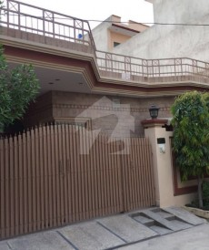2 Bed 10 Marla House For Sale in Bedian Road, Lahore