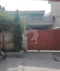 1.3 Kanal House For Sale in Shah Jamal, Lahore
