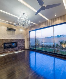 5 Bed 1 Kanal House For Sale in DHA Phase 6, DHA Defence