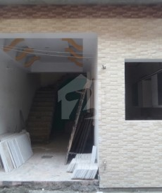 3 Bed 3 Marla House For Sale in Awan Town, Lahore