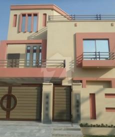 5 Bed 10 Marla House For Sale in Jubilee Town - Block A, Jubilee Town