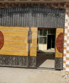 4 Bed 8 Marla House For Sale in Nawai Killi Bhittani, Quetta