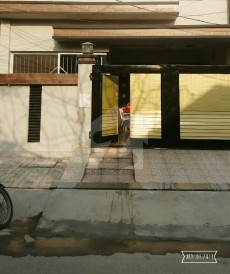 5 Bed 7 Marla House For Sale in Faisal Town - Block C, Faisal Town
