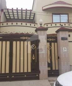 8 Bed 8 Marla House For Sale in Al-Khair Housing Scheme, Quetta