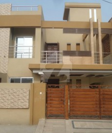 3 Bed 7 Marla House For Sale in Punjab Small Industries Colony, Lahore
