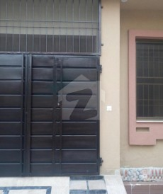 3 Bed 3 Marla House For Sale in BOR Board of Revenue Housing Society, Lahore