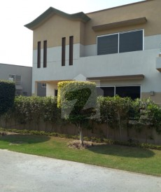 3 Bed 12 Marla House For Sale in Divine Gardens - Block D, Divine Gardens