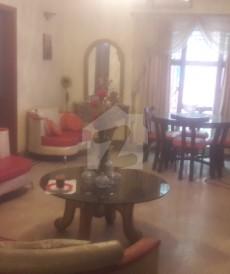 5 Bed 10 Marla House For Sale in Allama Iqbal Town - Kamran Block, Allama Iqbal Town