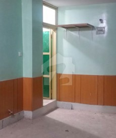 3 Bed 1,100 Sq. Ft. Flat For Sale in Others, Quetta