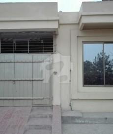 2 Bed 5 Marla House For Sale in Gulshan-E-Mustafa Housing Society, Lahore