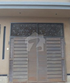 3 Bed 3 Marla House For Sale in Ferozepur Road, Lahore