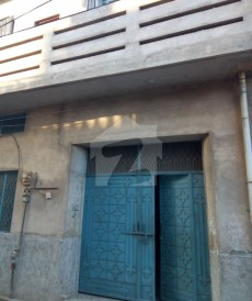 5 Bed 5 Marla House For Sale in Civil Line, Jhelum