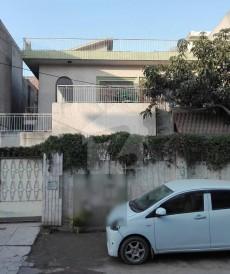4 Bed 10 Marla House For Sale in Gulshan-e-Ravi - Block G, Gulshan-e-Ravi