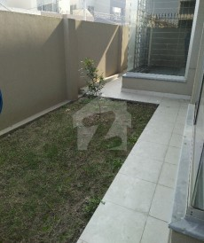 4 Bed 11 Marla House For Sale in Divine Gardens - Block B, Divine Gardens