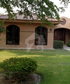 4 Bed 4 Kanal Farm House For Sale in Bedian Road, Lahore
