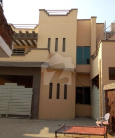 5 Bed 7 Marla House For Sale in Dhok Jumma, Jhelum