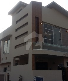 4 Bed 6 Marla House For Sale in DHA Phase 5 - Block J, DHA Phase 5
