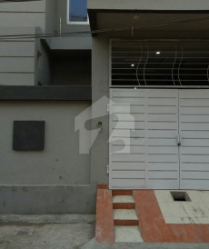 3 Bed 5 Marla House For Sale in College Road, Lahore