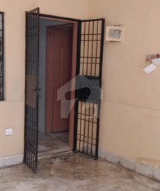 6 Bed 217 Sq. Yd. House For Sale in Qasimabad, Hyderabad