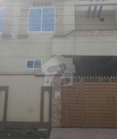 4 Bed 5 Marla House For Sale in Others, Sargodha