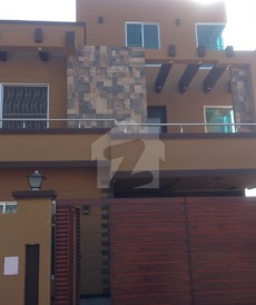 11 Marla House For Sale in Central Park - Block F, Central Park Housing Scheme