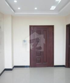 1 Bed 460 Sq. Ft. Flat For Sale in Allama Iqbal Town - Nishtar Block, Allama Iqbal Town