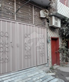 3 Bed 3 Marla House For Sale in Gulshan-e-Ravi, Lahore