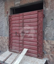 2 Bed 2 Marla House For Sale in Gulshan-e-Ravi, Lahore