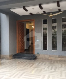 5 Bed 12 Marla House For Sale in NFC 1, Lahore