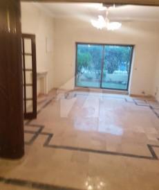 3 Bed 10 Marla House For Sale in Bahria Town Rawalpindi, Rawalpindi