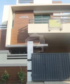 3 Bed 3 Marla House For Sale in Jubilee Town - Block E, Jubilee Town
