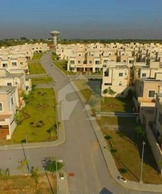 3 Bed 8 Marla House For Sale in DHA Valley - Oleander Block, DHA Valley