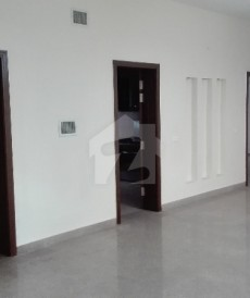11 Bed 7 Kanal House For Rent in Garden Town, Lahore