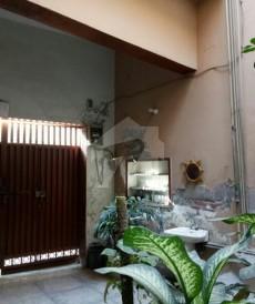 4 Bed 4 Marla House For Sale in Sahowar, Mughalpura