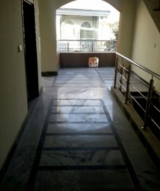 6 Bed 5 Marla House For Sale in Kurri Road, Rawalpindi
