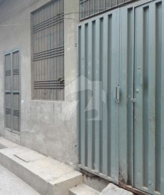 5 Bed 3 Marla House For Sale in Ichhra, Lahore