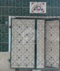 6 Bed 4 Marla House For Sale in Ichhra, Lahore