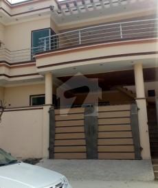 4 Bed 7 Marla House For Sale in Cheema Town, Bahawalpur