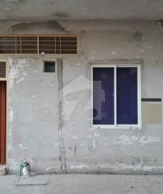 7 Bed 5 Marla House For Sale in Gulshan-E-Mustafa Housing Society, Lahore