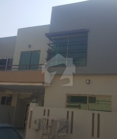 3 Bed 5 Marla House For Sale in Bahria Town Phase 8, Bahria Town Rawalpindi