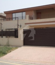 5 Bed 1 Kanal House For Sale in Pearl City, Multan