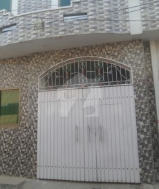 4 Bed 6 Marla House For Sale in Others, Sargodha