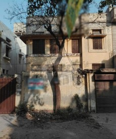 6 Bed 14 Marla House For Sale in Samanabad - Block N, Samanabad